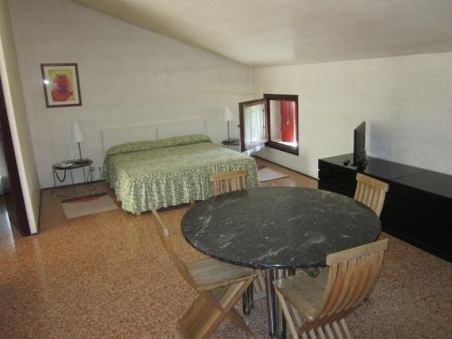 Hotel Ca' Masieri - фото 9