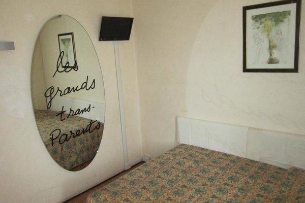 Hotel Ca' Masieri - фото 1