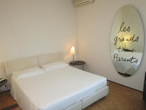 Hotel Ca' Masieri - фото 2