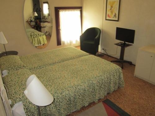 Hotel Ca' Masieri - фото 6