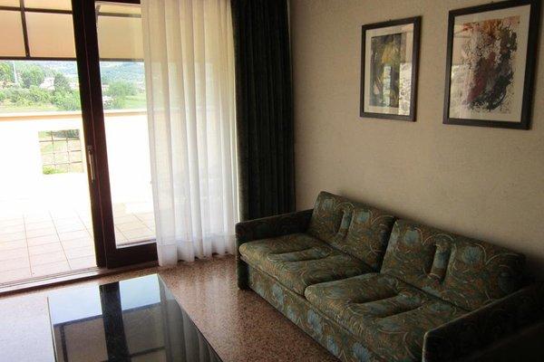 Hotel Ca' Masieri - фото 7