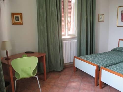 Affittacamere Villa Delia - фото 15