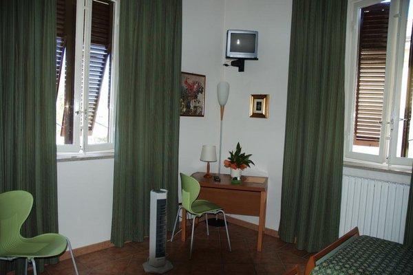 Affittacamere Villa Delia - фото 11