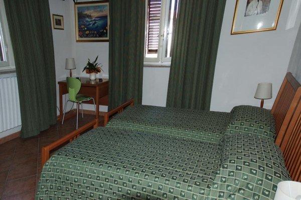 Affittacamere Villa Delia - фото 2