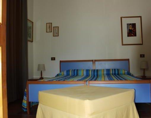 Affittacamere Villa Delia - фото 3