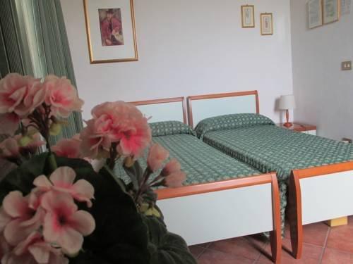 Affittacamere Villa Delia - фото 4