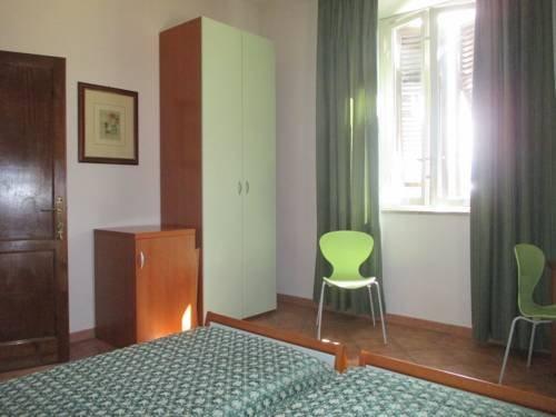 Affittacamere Villa Delia - фото 5