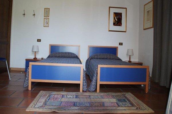 Affittacamere Villa Delia - фото 6
