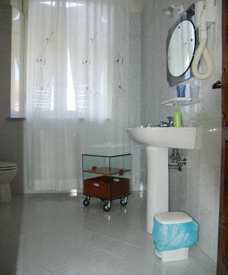 Affittacamere Villa Delia - фото 9