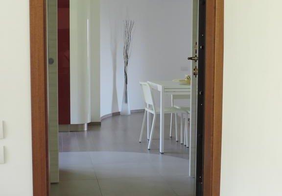 Casa Maria - фото 13