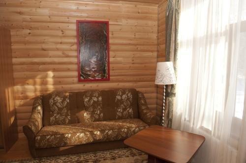 Tetkovo Recreational Resort - фото 10