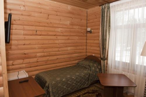Tetkovo Recreational Resort - фото 11