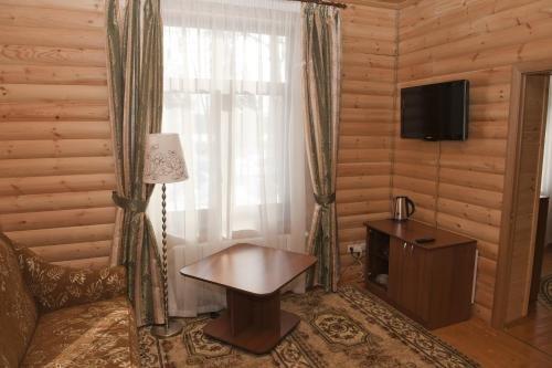 Tetkovo Recreational Resort - фото 12