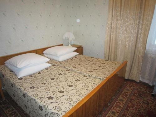 Tetkovo Recreational Resort - фото 4