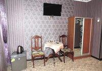 Отзывы Отель Gold