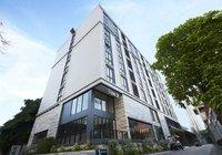 Отзывы Vince Hotel Pratunam, 4 звезды
