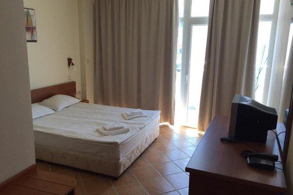 Hotel Eco Palace - фото 1
