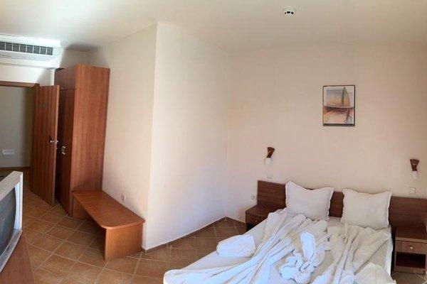 Hotel Eco Palace - фото 10