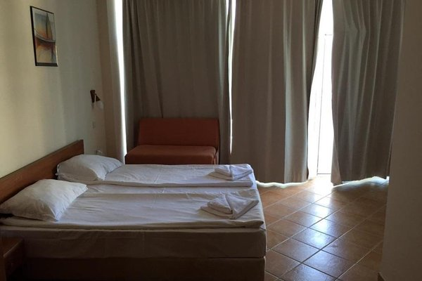 Hotel Eco Palace - фото 3