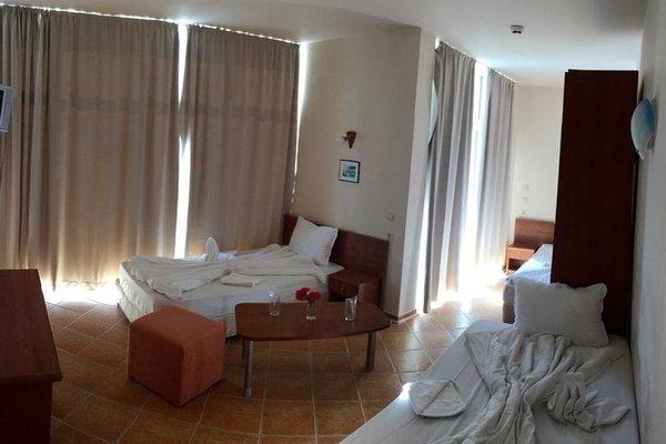 Hotel Eco Palace - фото 4