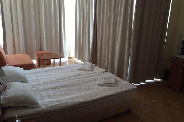 Hotel Eco Palace - фото 5