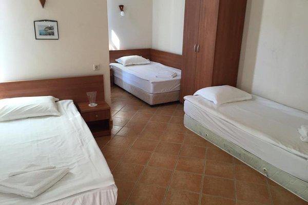 Hotel Eco Palace - фото 9