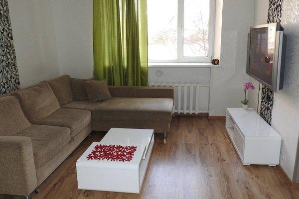Home in Tallinn Centre - фото 10