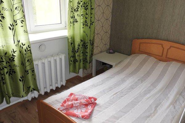 Home in Tallinn Centre - фото 6