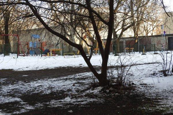 Home in Tallinn Centre - фото 9