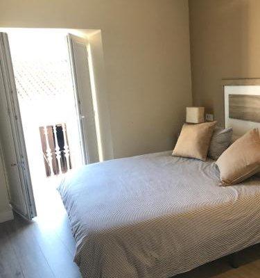 Apartamentos Loreto - фото 1