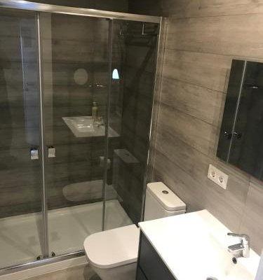 Apartamentos Loreto - фото 10