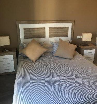 Apartamentos Loreto - фото 3