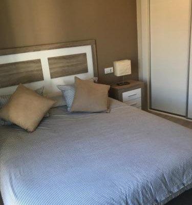 Apartamentos Loreto - фото 4