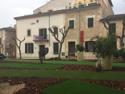 Casa Galileo - фото 20