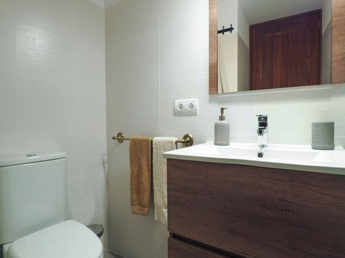 Casa Galileo - фото 15