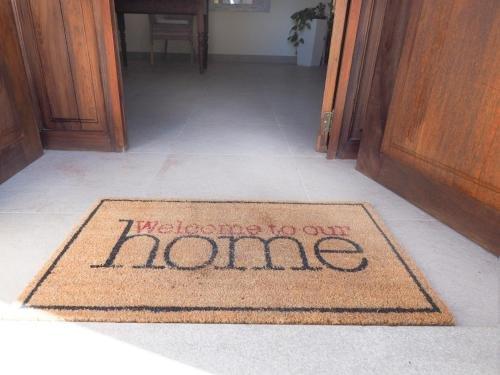 Casa Galileo - фото 16