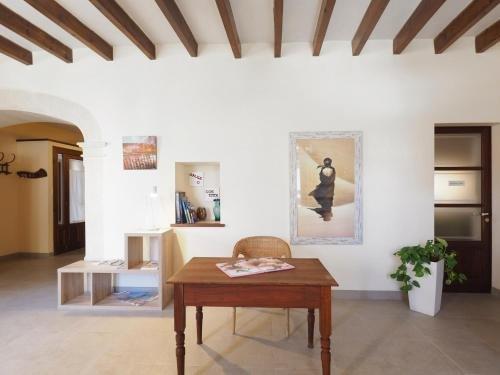 Casa Galileo - фото 18