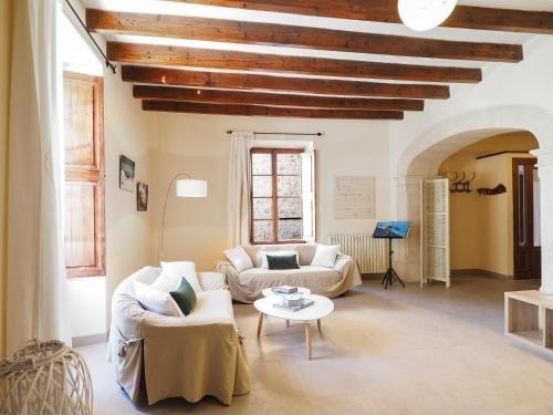 Casa Galileo - фото 19