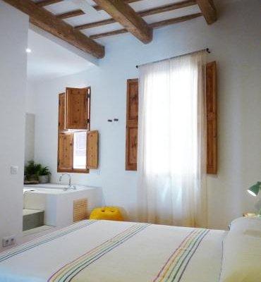 HoMe Hotel Menorca - фото 1
