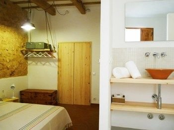 HoMe Hotel Menorca - фото 3
