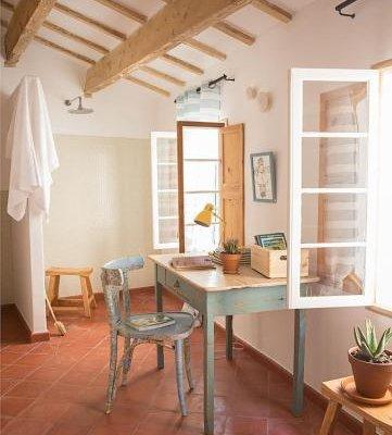 HoMe Hotel Menorca - фото 6