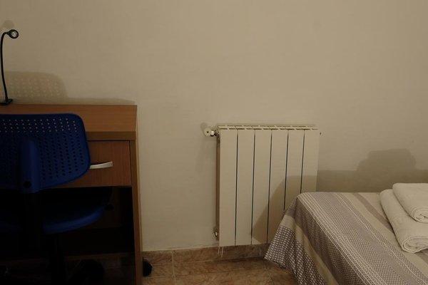 Apartamento Jadisa - фото 2