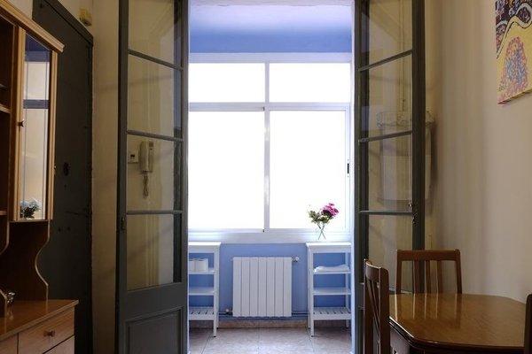 Apartamento Jadisa - фото 3