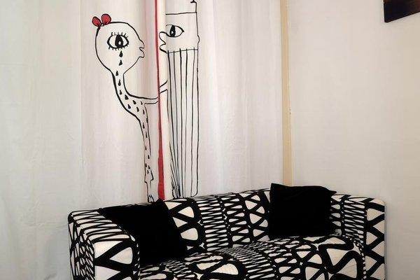 Apartamento Jadisa - фото 4