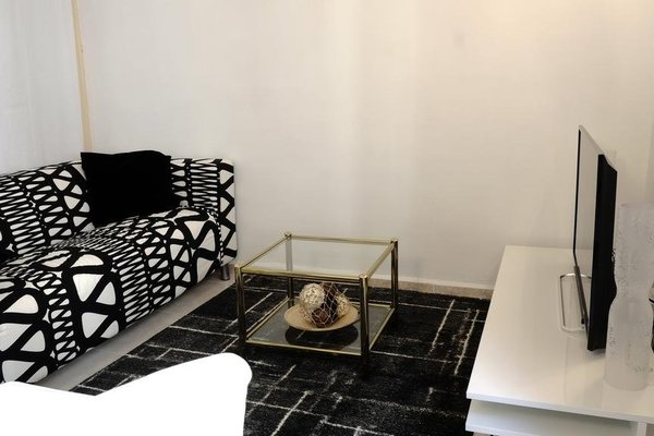 Apartamento Jadisa - фото 5