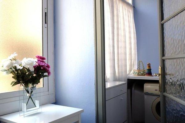 Apartamento Jadisa - фото 6