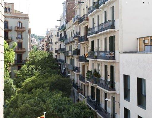 Apartamento Jadisa - фото 9