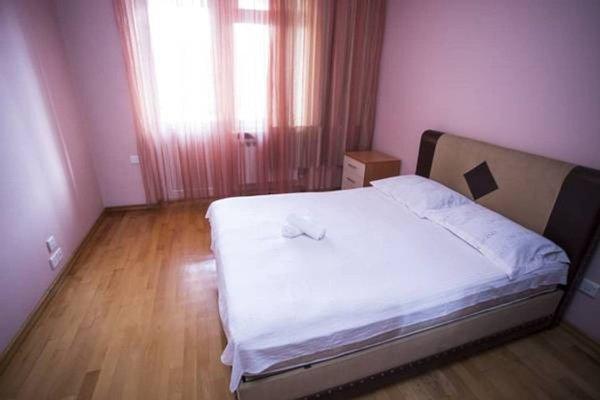 Demetre Apartment - фото 2