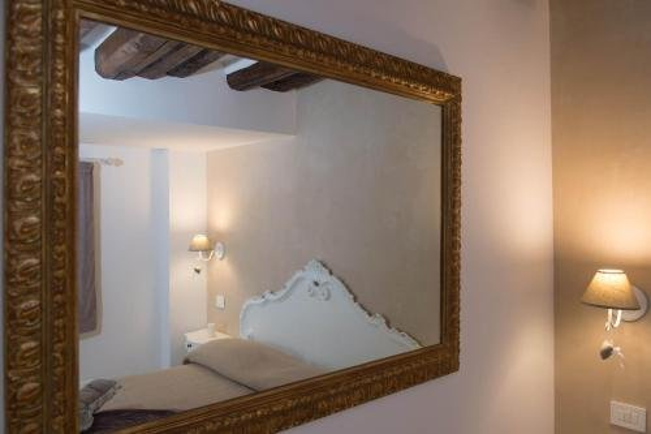 Savoia e jolanda Apartments - фото 6