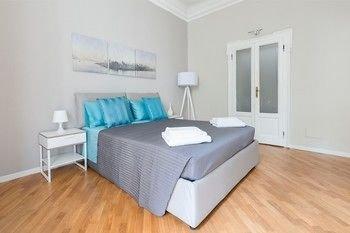 Be Apartments Goldoni - фото 1
